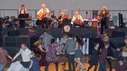 Dogsbody Ceilidh Band 50th Birthday Photo 3.1